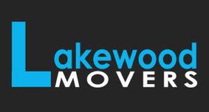 Lakewood Movers