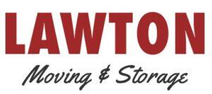 Lawton Moving & Storage