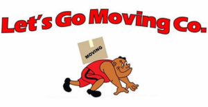 Let's Go Moving