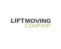 Lift Moving Company