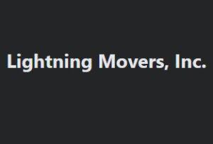 Lightning Movers