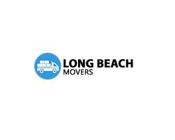 Long Beach Movers