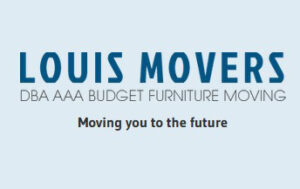 Louis Movers