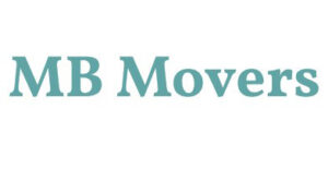 MB Movers