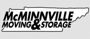 MCMINNVILLE MOVING & STORAGE