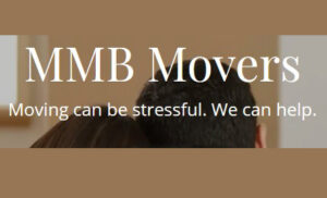 MMB Movers