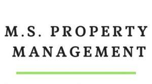 MS Property Management