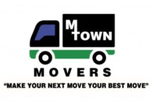 M-Town Movers