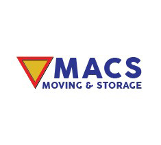 Mac's Moving and Storage