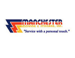 Manchester Moving & Storage