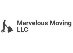 Marvelous Moving LLC