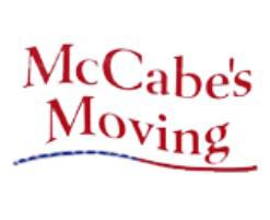 McCabe's Moving