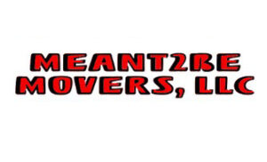 Meant2Be Movers