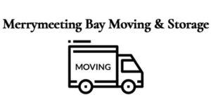 Merrymeeting Bay Moving & Storage