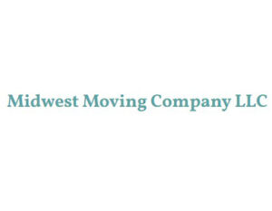 Midwest Moving Company
