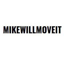 Mikewillmoveit