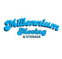 Millennium Moving