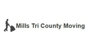 Mills Tri County Moving