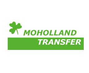 Moholland Transfer