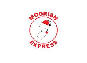 Moorish Express Movers