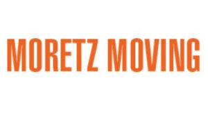 Moretz Moving