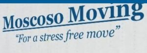 Moscoso Moving