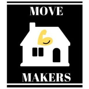 Move Makers Moving