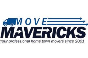 Move Mavericks