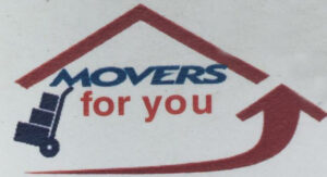Movers For You