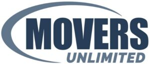 Movers Unlimited
