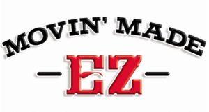 Movin' Made EZ