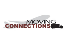 Moving Connections