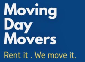 Moving Day Movers