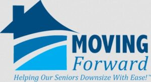 Moving Forward Wisconsin