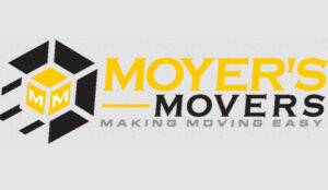Moyer's Movers