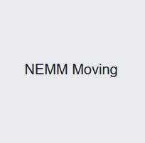 NEMM Moving