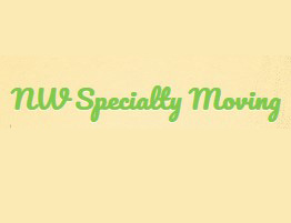 NW Specialty Moving
