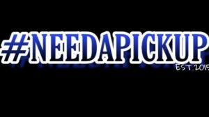 Needapickup