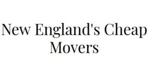 New England's Cheap Movers