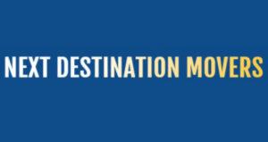 Next Destination Movers