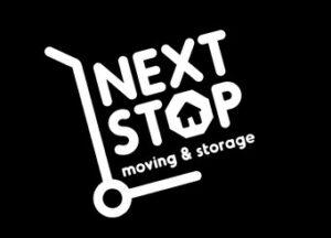Next Stop Moving & Storage