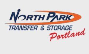 North Park Transfer Portland