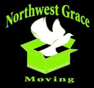 Northwest Grace Moving
