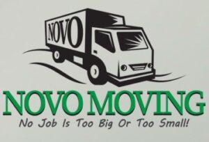 Novo Moving