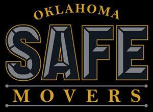 Oklahoma Safe Movers