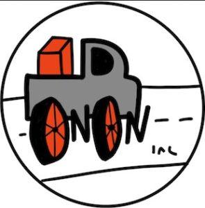 OnOn Inc. Moving