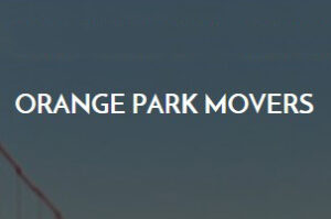 Orange Park Movers