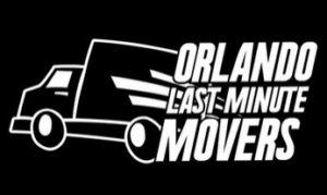 Orlando Last Minute Movers