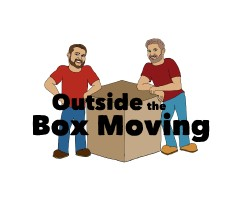 Outside the Box Moving