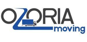 Ozoria Moving